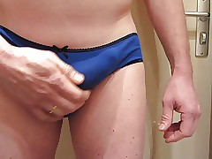 gay twinks in panties