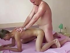 brazil tranny huge ass