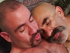 free gay twink facials tube
